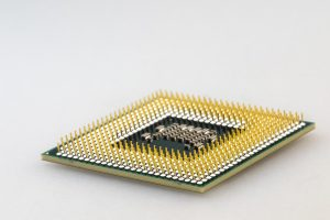 Processor (CPU)
